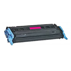 HP HT124 (Q6003A, 124A, Canon 107, 307, 707) Magenta 2000 PAGES