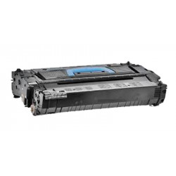 HP HT8543 (C8543X) BLACK 30000 PAGES
