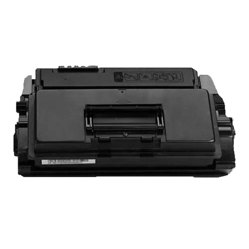 XEROX  XT3600 106R01371 Black 14000 pages