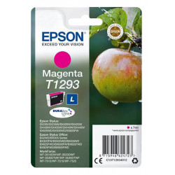 EPSON T1293 MANGETA authentique