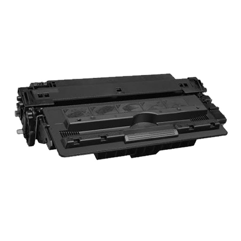 HP HT7516 (Q7516A - Canon 309) BLACK 12000 PAGES
