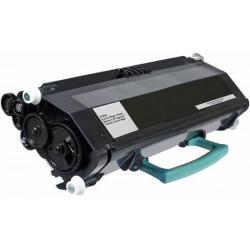 LEXMARK LT450 (E450A11E) BLACK 15000 PAGES