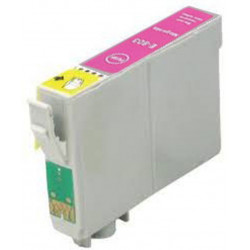 EPSON E79 (T0793 - CHOUETTE) MAGENTA 18,2 ml 620 pages