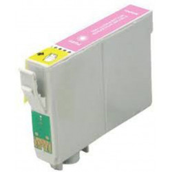EPSON E79 (T0796 - CHOUETTE) LIGTH MAGENTA 18,2 ml 620 pages
