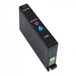 DELL DS525 (55K2V) CYAN 11 ml 700 pages
