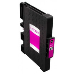 RICOH GC-41ML (405763) Magenta 2200 PAGES