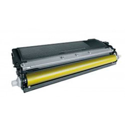 TONER BROTHER TN-230 Yellow...