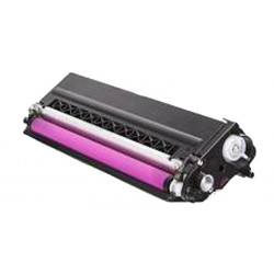 BROTHER BTTN325 (TN-320, TN-325) MAGENTA 4000 PAGES