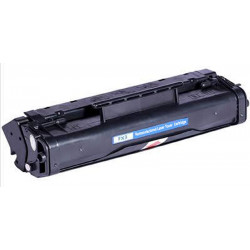 CANON CTFX3 (FX3) BLACK 2700 PAGES