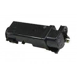 DELL DT2130 (59310312) BLACK 2500 PAGES