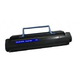 EPSON ET5500 (C13S050005) BLACK 3000 PAGES