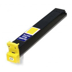 EPSON ET9200 (C13S050474) Yellow 14000 PAGES