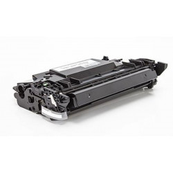 EPSON HP HT26 (CF226A) BLACK 3100 PAGES