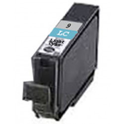 CANON PGI-9C (C07/C09) CYAN 15 ml 850 pages