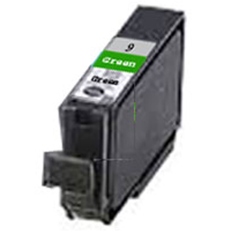 CANON PGI-9 GREEN 13.4 ML 850 pages