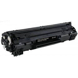 HP HT279 (CF279A) BLACK 1000 PAGES