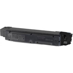 KYOCERA TK5140 (TK-5140, 1T022NR0NL0) BLACK 7000 PAGES