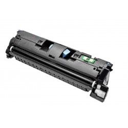 HP HT122 (Q3960A, Canon CRG-701) Black 4000 PAGES