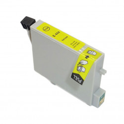 EPSON E44 (T0444 - PARASSOL) YELLOW 13 ML 450 pages