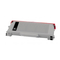 Lexmark LT510 (20K1403) BLACK 10000 PAGES