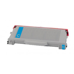 Lexmark LT510 (20K1400) CYAN 6600 PAGES