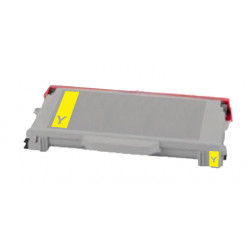 Lexmark LT510 (20K1402) YELLOW 6600 PAGES