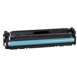 HP HT201 (CF400X) Black 28000 PAGES