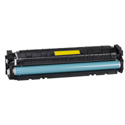 HP HT201 (CF402X) Yellow 2300 PAGES