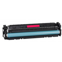 HP HT201 (CF403X) Magenta 2300 PAGES