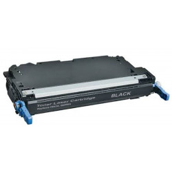 HP HT5350 (Q5950A)  BLACK 10000 PAGES