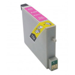 EPSON E55 (T0553 - CANARD) Magenta 8 ml 290 pages