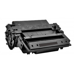 HP HT6511 (Q6511X, CRG-710H) BLACK 6000 PAGES