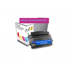 HP HT312 (CF383A) MAGENTA 2700 PAGES