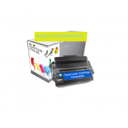 HP HT312 (CF382A) YELLOW 2700 PAGES