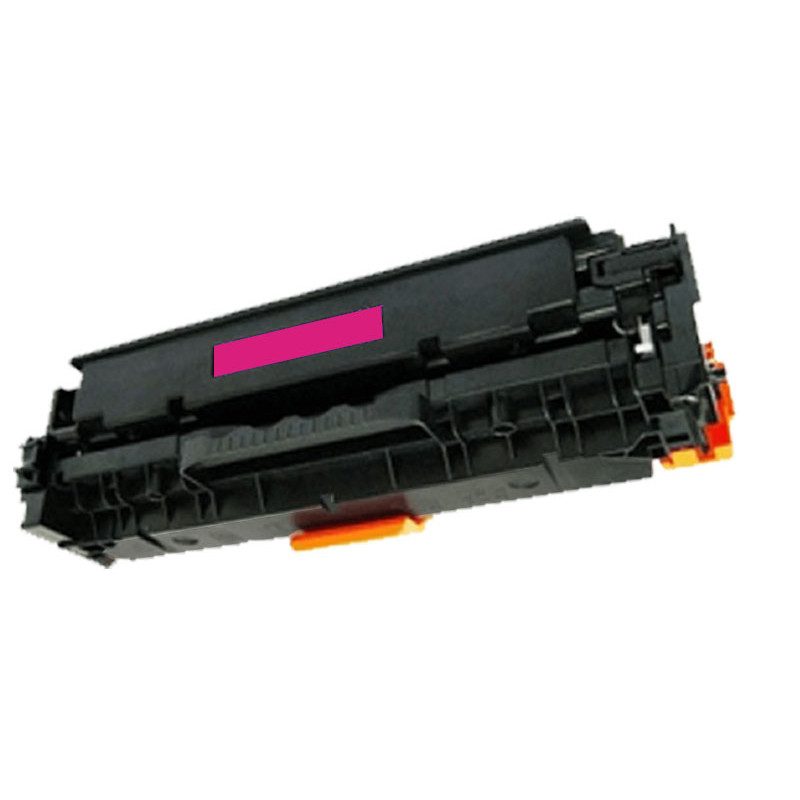 HP HT312 HT305 (CE413A) Magenta 2600 PAGES