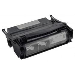 LEXMARK LT632 (12A7465) BLACK 32000 PAGES